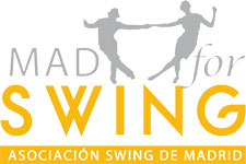 MAD for Swing